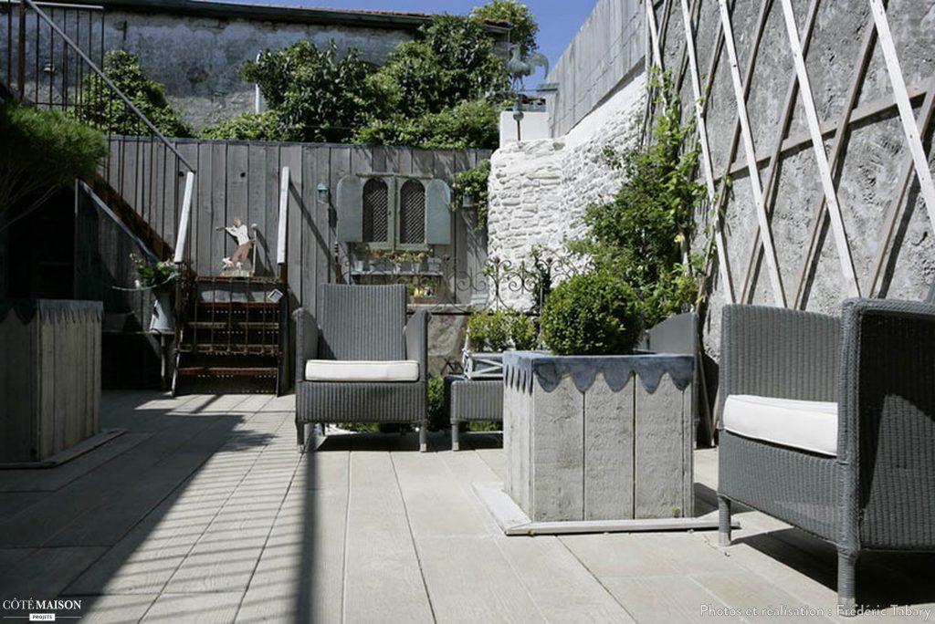La réthaise, Frédéric TABARY, designer, designer produit, concepteur, concept, architecte, intérieur, extérieur, design d'espace, espace, TABARY,